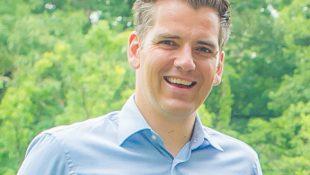 Foto van Sjaak Meijerink